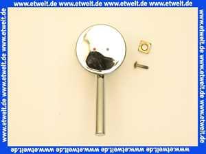 Z.532.477 KWC Mischerhebel Griff für KWC 802082