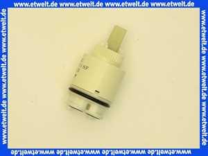 Z534836 KWC Steuerpatrone Kartusche