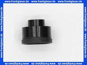 Z535846 KWC Perlator, Siebeinsatz Kst. kompl. ONO highflex