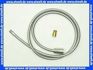 Z536252000 KWC Brauseschlauch