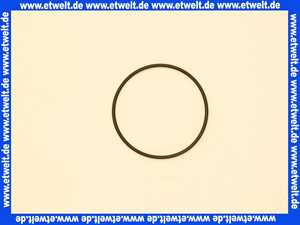 Z.606.493 KWC O-Ring Dichtung Dichtring Dichtungsring