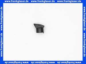 Z633973 KWC Einsatz für Bedienhebel