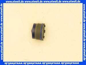 Z.636.165 KWC Perlator