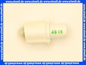 0157.0139.0000 Maico Sensor - B