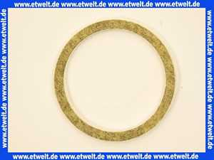 95222870041 Dichtring MAN RE1H, 90,5 x77mm