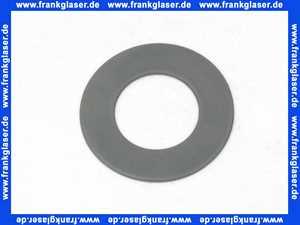 590890 MEPA Glockendichtung für Sanicontrol UP-Spuelkasten
