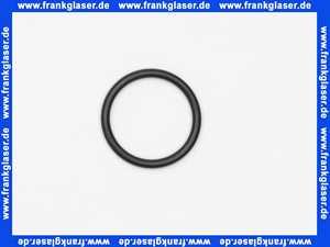 590891 MEPA O-Ring Dichtung zu Ablaufkorb für Sanicontrol UP-Spuelkasten