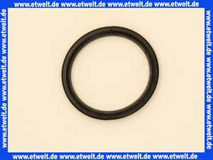 590892 MEPA Lippendichtring für Spuelrohr D=44mm zu Sanicontrol UP-Spülkasten