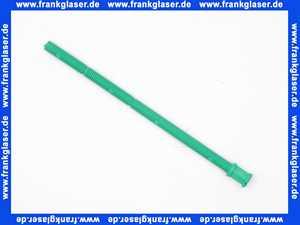 590907 MEPA 2-Mengen-Drueckerstange f.Sanicontrol UP-Spuelkas