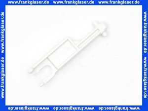 590720 Mepa Kipphebel 2-Mengen groß