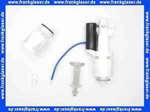 590740 Mepa Ablaufventil-Set SC UPSK Typ B21
