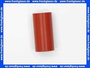 590998 Mepa Tuelle für Glockenheber