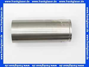 95.22240-0200 MHG MAN Brennerrohr O, 80 x 200 mm RE 1.19-1.26H, RE15-22HU
