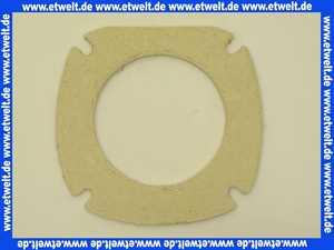 95222870040 MHG Brennerkopfdichtung