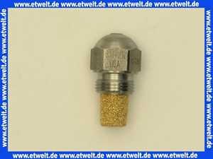 95.23117-4503 MHG MAN Düse 0,65/80 Grd H