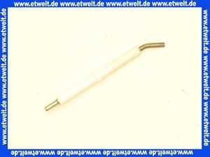 95.24236-0048 MHG MAN Zündelektrode RE1.19/22/38/44H links und rechts verwendbar