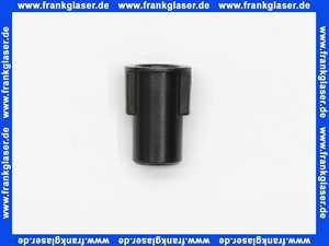 95262330019 MHG Kupplungsstück 1 flächig DE1/ RE1/RE2/weiss