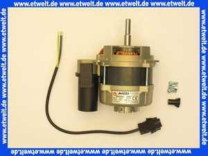 95.95262-0010 MHG MAN E-Motor m.Kondensator, 110 W ACC,