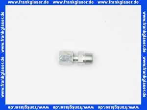 95.99385-0085 MHG MAN Ger. Ein-Verschraubung Rp 1/8 4 mm