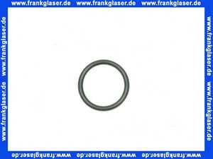 96.34487-7214 MHG MAN O-ring 15x1 EPDM ProCon Streamline Flash