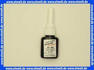 Microtec Fixdicht 10g Flasche flüssige Dichtung für Gewindeverbindungen