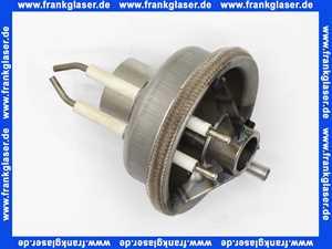 Mischsystem RE 1.0 LN 95.22100-2555