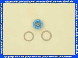 01080097 Neoperl Innenteil CASCADE SLC M22 / M24 / 1/2 / 3/8 A = 13,5 - 15,0 l/min EP