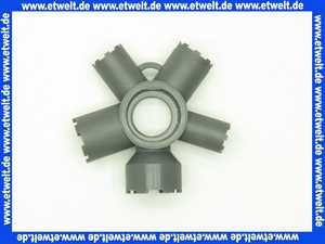 01455094 Neoperl Univers. Service Schlüssel CACHE Kunststoff M22 / M24 / M28 / M18 EP