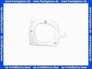 01461396 Neoperl Serviceschlüssel PL-RC für 24x6/28x7/32x8 & 40x10 Y