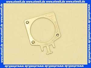 01461496 Neoperl Serviceschlüssel PL-RC für 24.5x9 Z