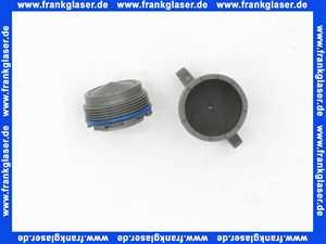 01501798 Neoperl Strahlregler CACHE CASCADE SLC 1 Stck. inkl. Schlüssel, STD / A = 13,5 - 15,0 l/min