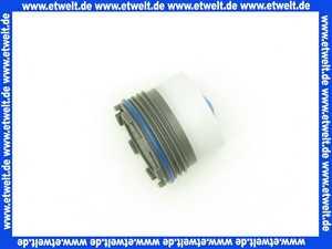 01515190 Neoperl  CACHE HONEYCOMB TT / M16.5X1 V = FULL FLOW