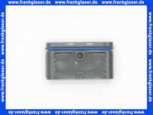 02328090 Neoperl Rechteckstrahlregler Strahlregler rechteckig 32x8 mm