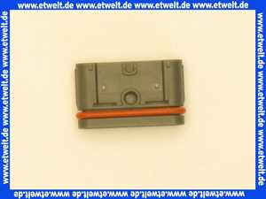 02328290 Neoperl Rechteckstrahlregler 24x6 mm