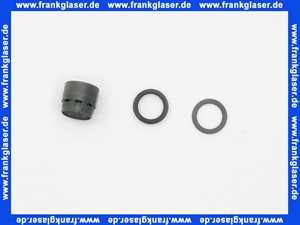 02560145 Neoperl Innenteil PERLATOR TT 3/8/M16x1/M18x1 V = Full Flow