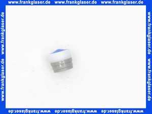 02561145 Neoperl Innenteil PERLATOR TT Lam. 3/8/M16x1/M18x1 V = Full Flow