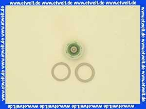 02745297 Neoperl Innenteil CASCADE SLC AC PCA M22/M24 5 L/MIN.