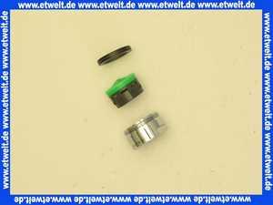 02805494 Neoperl SSR Strahlregler Econom verchromt M24x1 Z = 7,5 - 9,0 l/min