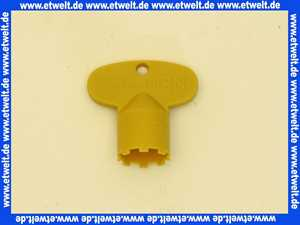 09915046 Neoperl Serviceschlüssel zu CACHE TT M 16,5 x 1 kunststoff