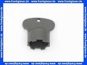 09915246 Neoperl Serviceschlüssel zu CACHE STD M 24 x 1 kunststoff