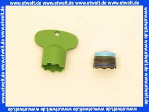 10963998 Neoperl CACHE CC SLC Strahlregler M18.5x1 A = 13.5 - 15.0 L/MIN.