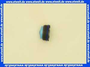 42620390 Neoperl CACHE SSR JR / M21.5x1 A = 13.5 - 15.0 L/MIN.