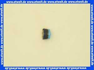 43620390 Neoperl CACHE SSR TJ / M18.5x1 A = 13.5 - 15.0 L/MIN.