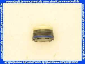 43625390 Neoperl CACHE SSR PCA TJ / M18.5x1 2.2 gpm / 8.3 L/Min.