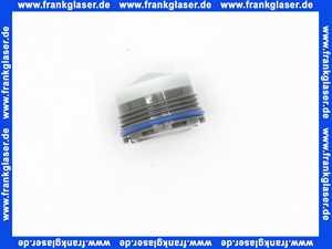 43625690 Neoperl CACHE SSR PCA TJ / M18.5x1 1.5 gpm / 5.7 L/Min.