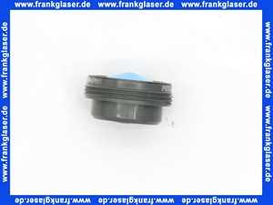 Neoperl PL Coin Slot Strahlregler hellblau M24X1 A = 13.5 - 15.0 L/MIN. 45302890