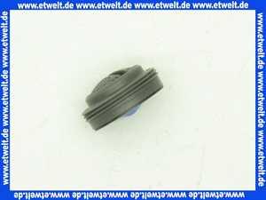 45303090 Neoperl PL Coin Slot Strahlregler blau M24X1 V = Full Flow