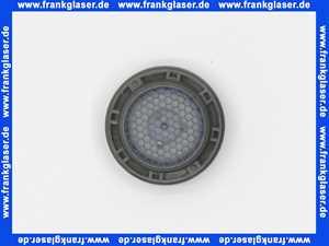 45305290 Neoperl  SLIM AIR Strahlregler M24X1 V = FULL FLOW