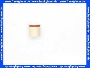 56105094 Neoperl Rückflussverhinderer-Patrone DW 15 GF DN 10