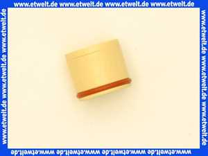 56106094 Neoperl Rückflussverhinderer-Patrone DW 20 DN 15